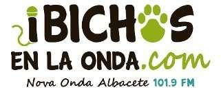 noticia en radio iBichos en la Onda