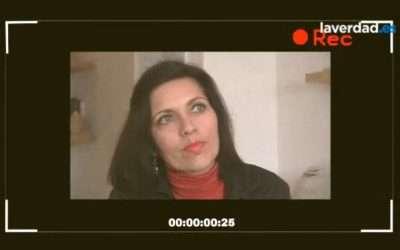 Raquel López Teruel, La Ally McBeal de las mascotas