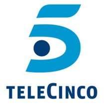 Artículo en el TV Tele5