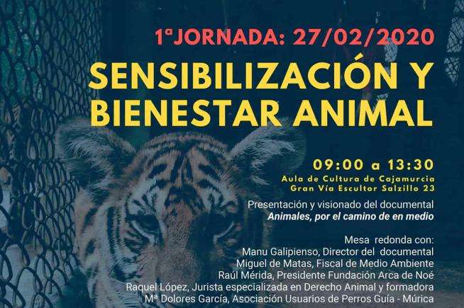 Documental-Animales-por-el-camino-de-en-medio