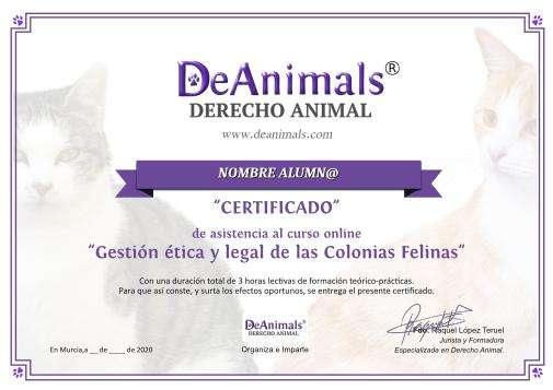 Certificado-Gestión-ética-y-legal-de-colonias-felinas