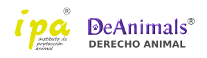 Logos-ipa-deanimals